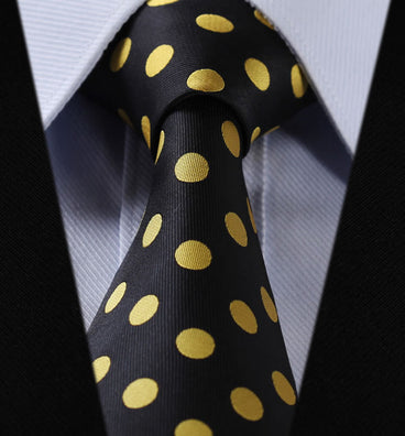 The Gordon Men's Tie