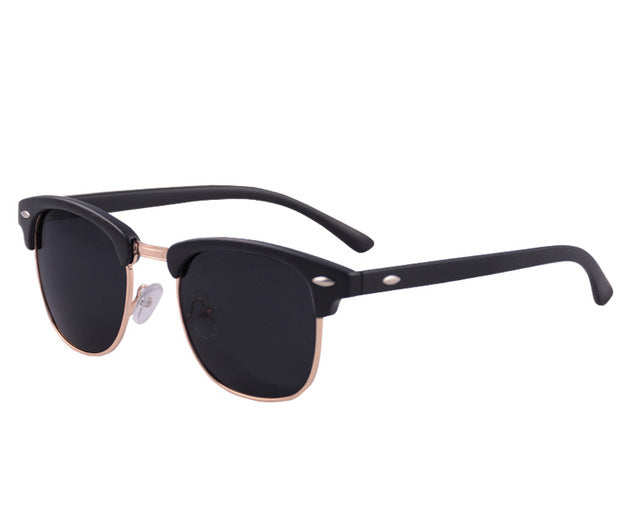The Class Men's Sunglasses