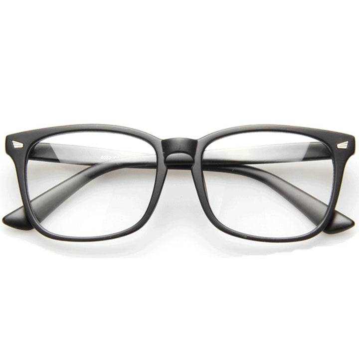 The Toucan Men's Glasses