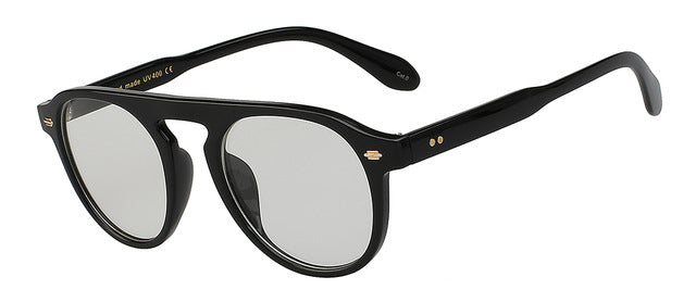 The Key Men's Sunglasses