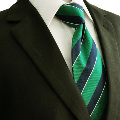 The Roger Men's Tie
