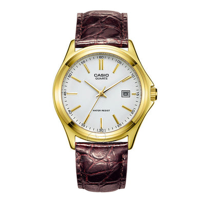 The Gentry Men's Watch