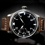 The Spitfire Men's Watch