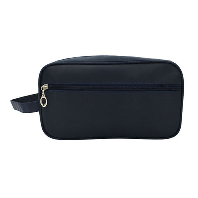 The Cosmetic Bag