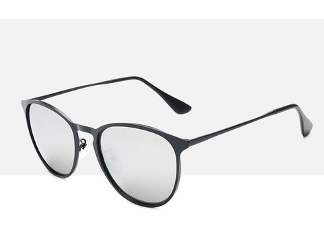 The Alloy Men's Sunglasses