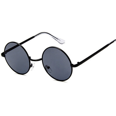 The Met Men's Sunglasses