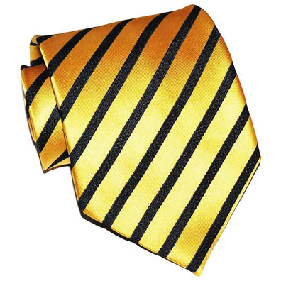 The Allen Men's Tie