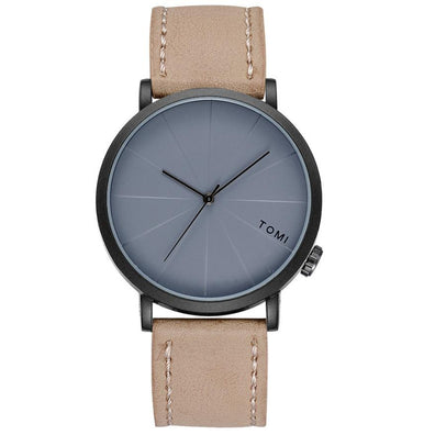 The Smart Casual Mens Watch
