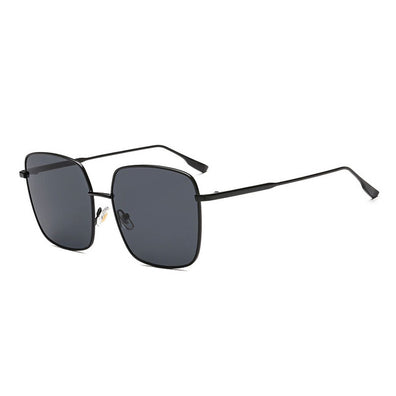 The Bold Men's Sunglasses