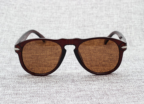 The McQueen Men's Sunglasses