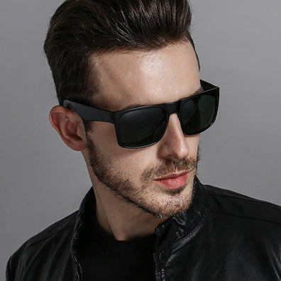 The Wing Men's Sunglasses
