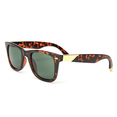 The Statement Men's Sunglasses
