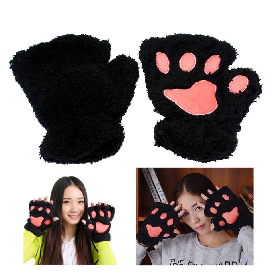 kawaii-cute-cat-paws-anime-cosplay-costume