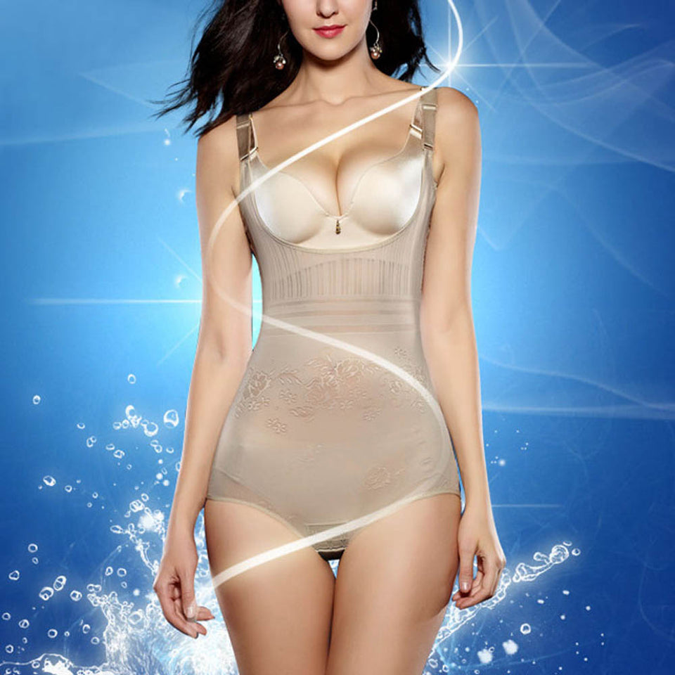sexy-body-shaper-slimming-girdle-shapeware