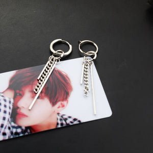 Bts-studearrings-for-bts-fans