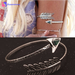 Arrow Armlet