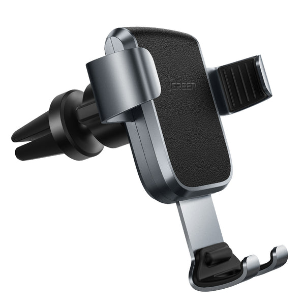 Premium Car Phone Mount