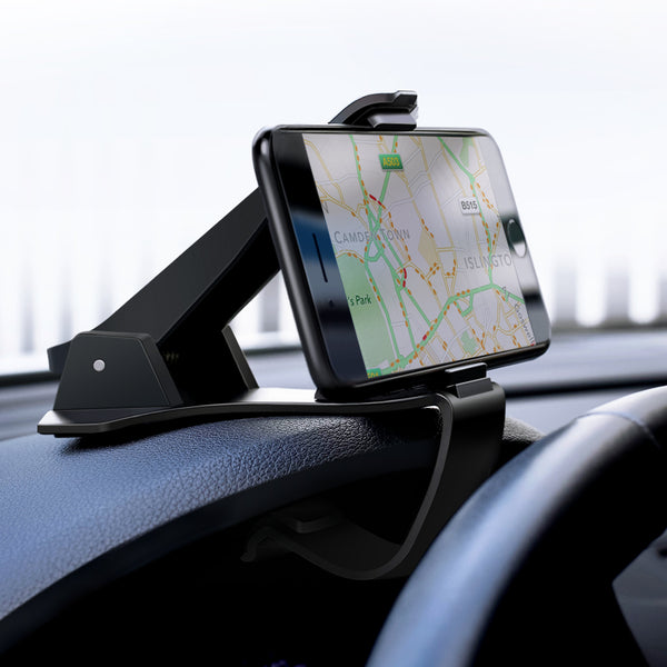 Dashboard Car Phone Mount