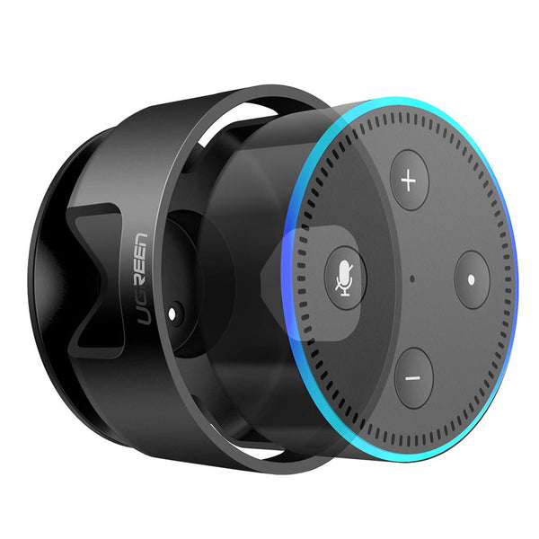 Wall Mount for Echo Dot 2nd