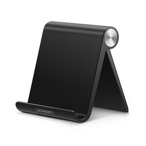 Foldable Cell Phone Stand Holder - Ugreen