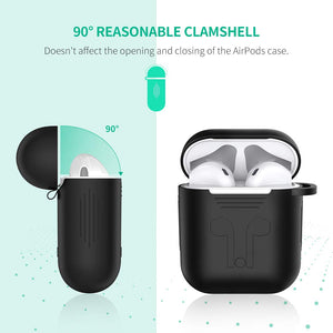 Airpods Charging Case Cover - Ugreen