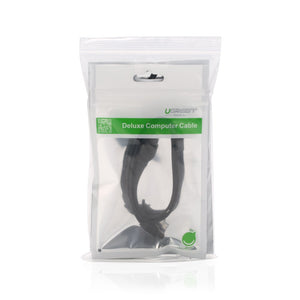 3 Pack Super Speed SATA III Cable - Ugreen