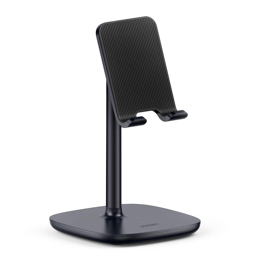 Awe Inspiring Portable Desk Phone Stand Holder Gmtry Best Dining Table And Chair Ideas Images Gmtryco