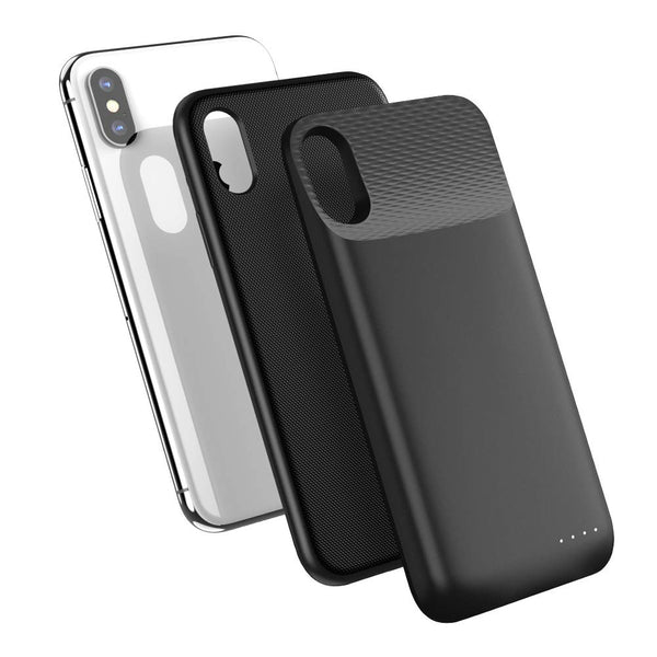 3600mAh Battery Case for iPhone X Xs - Ugreen