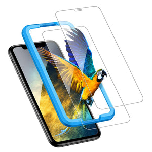 2 Pack Screen for Apple iPhone XR - Ugreen