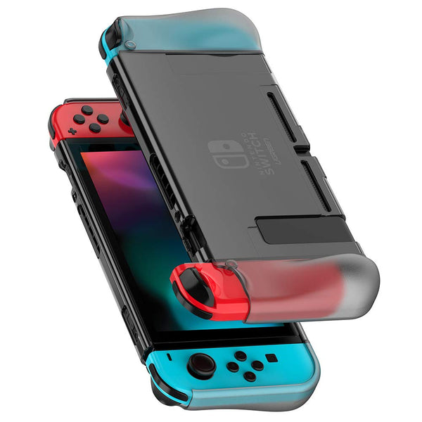 Protective Case for Nintendo Switch - Ugreen