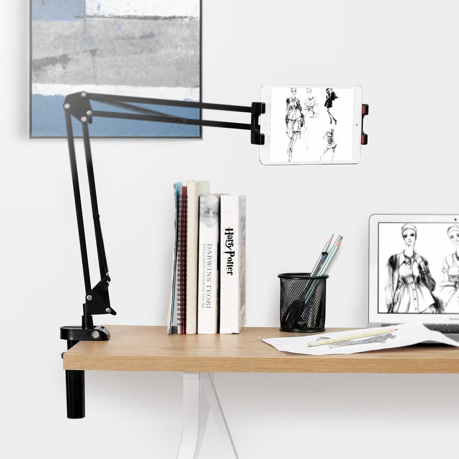 360 Adjustable Desk Tablet Holder - Ugreen