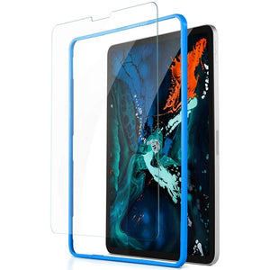 Screen Protector for iPad Pro 2018 - Ugreen