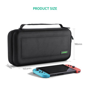 Carrying Case for Nintendo Switch - Ugreen