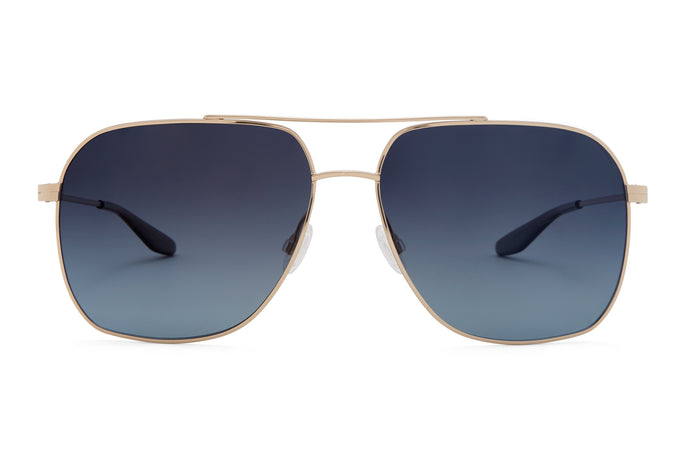 Gold / November Rain Polarized (AR)