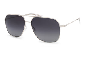 Silver / Nightfall Polarized (AR)
