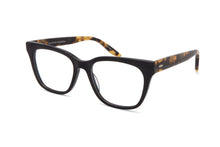 Load image into Gallery viewer, Black / Tokyo Tortoise