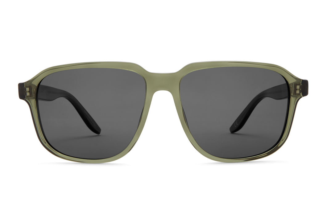 Olive Green / Commando Polarized (AR)