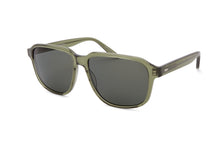 Load image into Gallery viewer, Olive Green / Commando Polarized (AR)