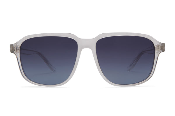 Crystal / November Rain Polarized (AR)
