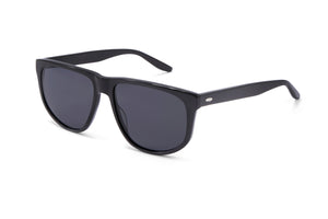 Black / Nocturnal Polarized (AR)