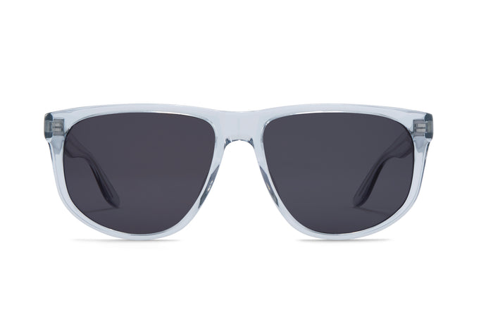 Blue Smoke / Nocturnal Polarized (AR)