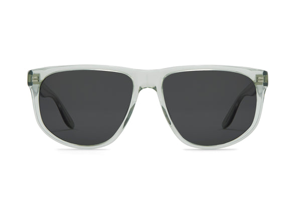 Absinthe / Commando Polarized (AR)