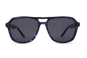 Midnight / Nocturnal Polarized (AR)