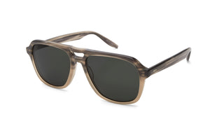 Stonehenge / Commando Polarized (AR)