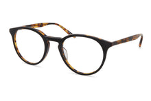 Load image into Gallery viewer, Black Amber Tortoise
