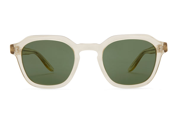Champagne / Vintage Green (AR)