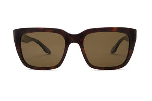 Dark Walnut / Sequoia Polarized (AR)