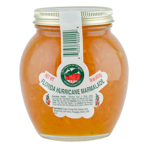 Davidson of Dundee - Jellies, Marmalades, & Butters - 3 Pack Preserves Parkesdale Market
