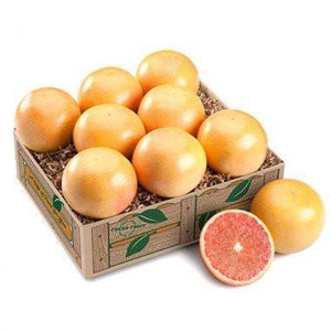 FLORIDA RED GRAPEFRUIT (Shipping Included) Gift Baskets Parkesdale Market