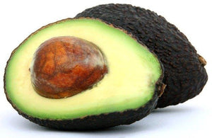Hass Avocado $1.29 each vegetable Parkesdale Market